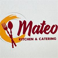 Mateo Kitchen & Catering - Sergeant Bluff