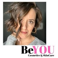 BeYou Cosmetics & Skincare - Sioux City