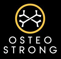 OsteoStrong - Morningside South - Sioux City