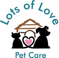 Lots of Love Pet Care Celebrates 2nd Anniversary