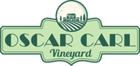 Oscar Carl Vineyard - Sioux City