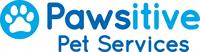 Pawsitive Pet Services - Lawton