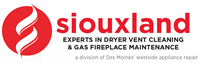 Siouxland Repair - Your Gas Fireplace Experts