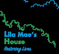 Lila Mae's House
