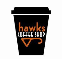 Hawks Coffee Shop - Sgt Bluff