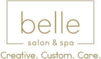 Belle Salon & Spa - Sioux City