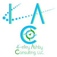 Kelley Ashby Consulting, LLC - Vermillion