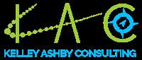 Kelley Ashby Consulting, LLC - Vermillion