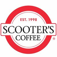 Scooters Coffee House-Morningside - Sioux City