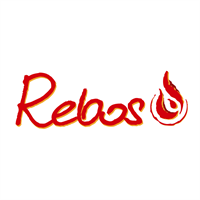 Rebos - Sioux City