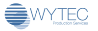 Wytec Production Operators