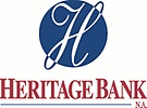 Heritage Bank NA-Pierce St