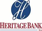 Heritage Bank NA-Pierce St