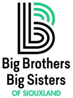 Special Events Coordinator - Big Brothers Big Sisters of Siouxland
