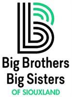 Big Brothers Big Sisters of Siouxland