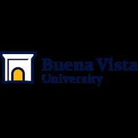 Buena Vista University - Enroll Today