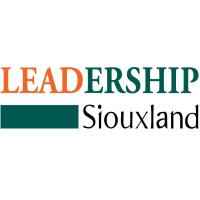 Leadership Siouxland Announces Graduates of 2019-2020 Class and Accepting Applications for 2020-2021 Class