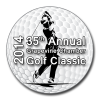 36th Annual Grapevine Chamber Golf Classic Tournament