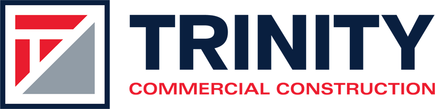 Trinity Commercial Construction