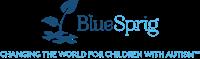 BlueSprig Pediatrics Grapevine Clinic Love Your Pet Day Open House