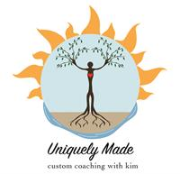 Uniquely Made Health and Life Coaching - Southlake