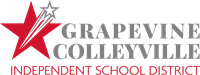 Grapevine-Colleyville Independent School District