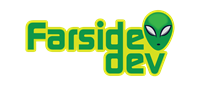 FarsideDev, Inc.