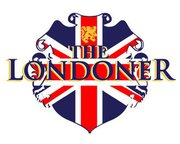 The Londoner Pub - Colleyville