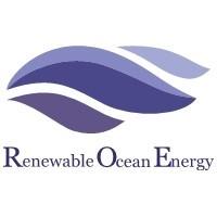 Renewable Ocean Energy - Grapevine