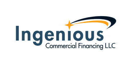 Ingenious Commercial Financing LLC.