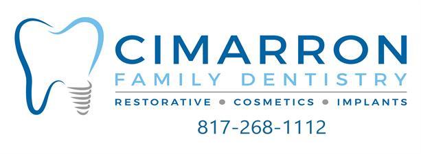 Cimarron Family Dentistry