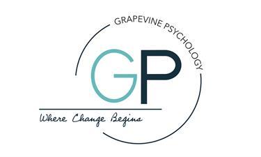 Grapevine Psychology