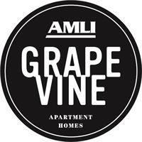 AMLI Grapevine - Grapevine