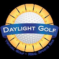 Daylight Golf