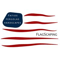 Flagscaping - Southlake