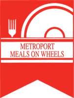 29th Annual Metroport Meals On Wheels Golf Classic Tournament