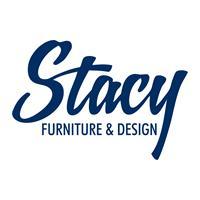 Stacy Furniture & Design