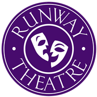 Runway Theatre presentsYoung Frankenstein - the Mel Brooks Musical