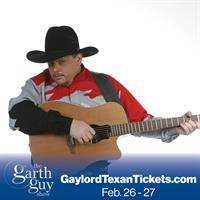 Gaylord Texan Resort & Convention Center - Grapevine