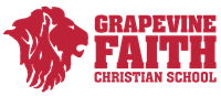 OPEN HOUSE: Grapevine Faith Christian School