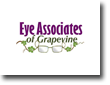 Eye Associates of Grapevine/20/20 Vision Clinic
