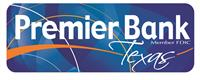 Premier Bank Texas - Grapevine