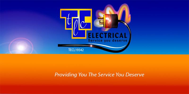 TLC Electrical