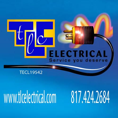 tlcelectrical.com