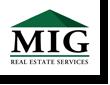 MIG Real Estate