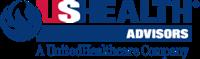 US Health Advisors/Steven Koehn - Hurst