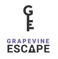 The Grapevine Escape