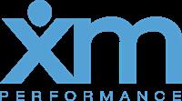 XM Performance
