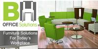B&H Office Solutions - Southlake
