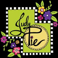 JudyPie